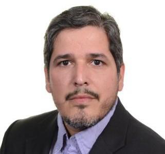 Jaime Jiménez Pernett