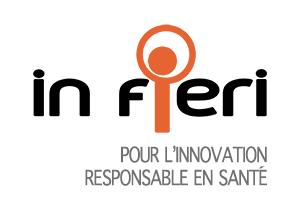 in_fieri_vert_FR