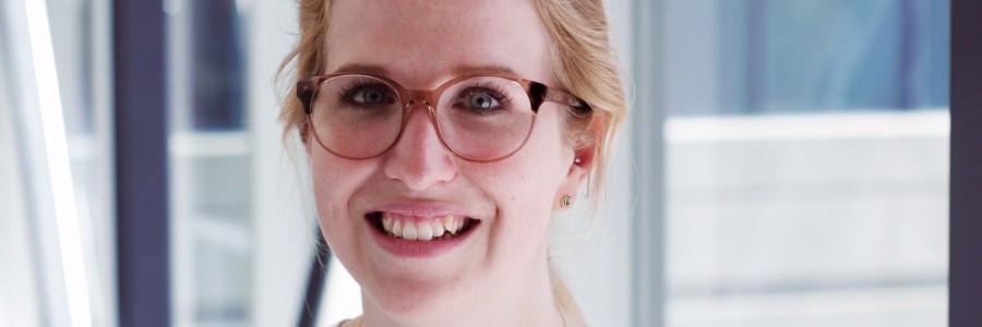 Andrée-Anne Lefebvre