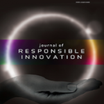 Journal of Responsible Innovation