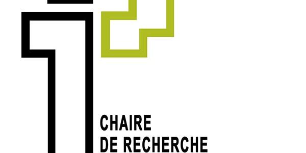 Chaire Pascale Lehoux 2005-2010