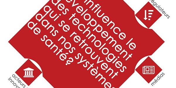 Rôle des valeurs et de l'expertise dans l'innovation