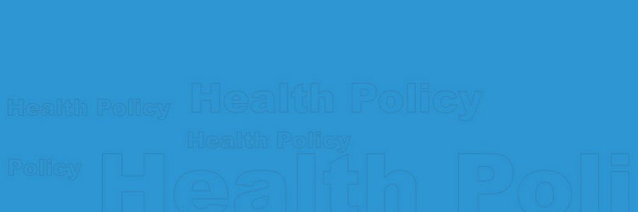New publication in the International Journal of Health Policy and Management