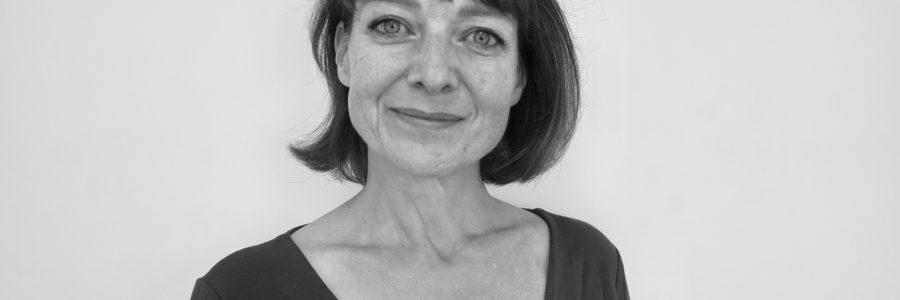 Pascale Lehoux
