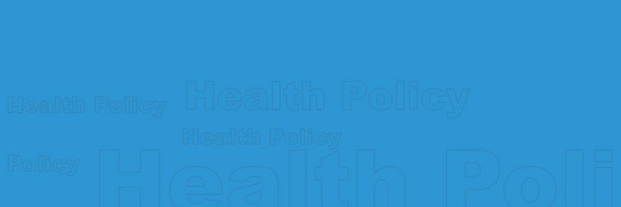 International Journal of Health Policy and Management