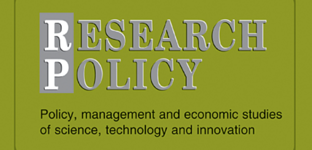 Research Policy