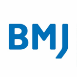 BMJ Quality & Safety